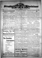 The Strassburg Mountaineer January 28, 1915