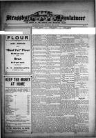 The Strassburg Mountaineer December 9, 1915