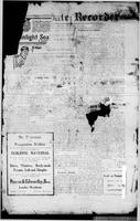 The Tisdale Recorder December 31, 1915