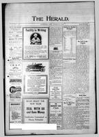 The Herald January 21, 1914 [January 21, 1915]
