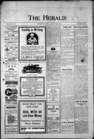 The Herald January 28, 1915