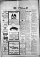 The Herald February 4, 1915
