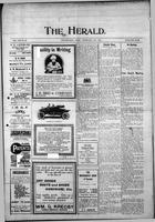 The Herald February 11, 1915