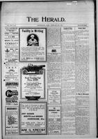 The Herald February 18, 1915