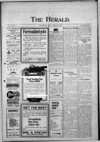 The Herald April 29, 1915