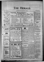 The Herald December 2, 1915