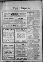 The Herald December 16, 1915