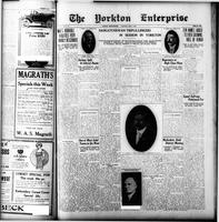 The Yorkton Enterprise June 3, 1915