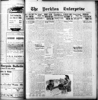 The Yorkton Enterprise September 2, 1915