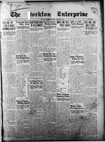 The Yorkton Enterprise September 16, 1915