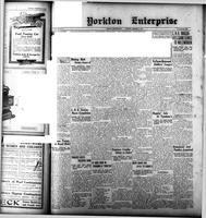 The Yorkton Enterprise December 2, 1915