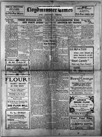 Lloydminster Times and District News February 25, 1914