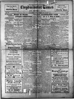 Lloydminster Times and District News April 2, 1914