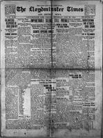 Lloydminster Times and District News August 20, 1914