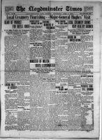 The Lloydminster Times February 4, 1915