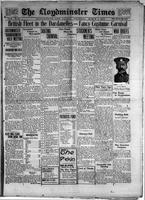 The Lloydminster Times March 4, 1915