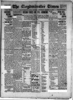 The Lloydminster Times March 11, 1915