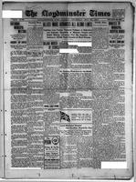 The Lloydminster Times May 20, 1915
