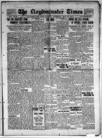 The Lloydminster Times May 27, 1915