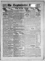 The Lloydminster Times August 19, 1915