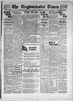 The Lloydminster Times September 16, 1915
