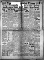 The Llyodminster Times February 25, 1915