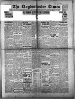 The Llyodminster Times April 1, 1915