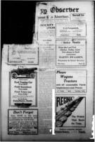 The Esterhazy Observer and Pheasant Hills Advertiser January 27, 1916