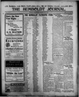 The Humboldt Journal January 6, 1916