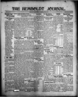 The Humboldt Journal February 3, 1916