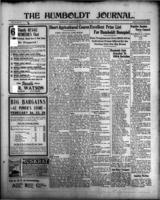 The Humboldt Journal February 17, 1916