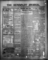 The Humboldt Journal February 24, 1916