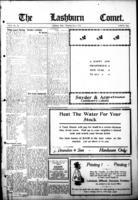 The Lashburn Comet January 6, 1916