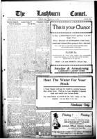The Lashburn Comet January 27, 1916