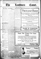 The Lashburn Comet February 3, 1916