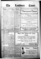The Lashburn Comet February 10, 1916