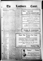 The Lashburn Comet February 17, 1916