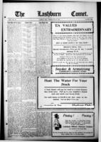 The Lashburn Comet February 24, 1916