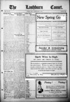 The Lashburn Comet April 13, 1916