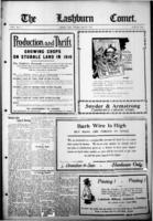 The Lashburn Comet April 20, 1916