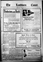 The Lashburn Comet April 27, 1916