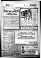 The Lashburn Comet August 3, 1916