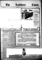 The Lashburn Comet August 10, 1916