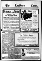 The Lashburn Comet August 17, 1916