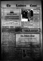 The Lashburn Comet December 21, 1916