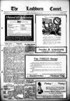 The Lashburn Comet December 28, 1916
