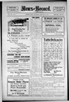 Lumsden News Review February 10, 1916