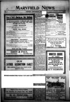 Maryfield News February 10, 1916