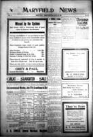 Maryfield Mews July 20, 1916
