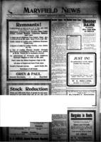 Maryfield News August 17, 1916